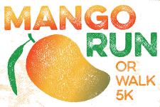 Mango Run