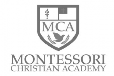 Montessori Christian Academy St. Pat's Paces 5K