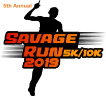 Savage Run 2019