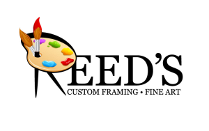 Reed's Custom Framing and Art