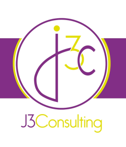 J3 Consulting