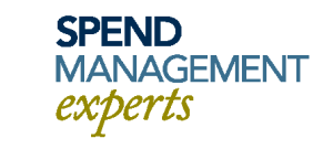 Spend Management Experts