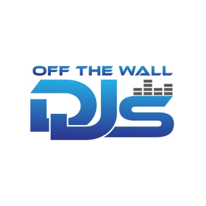 Off the wall DJs