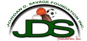 Jordan D Savage Foundation