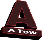 A-Tow Atlanta