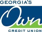 Georgias Own Credit Union