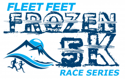 Fleet Feet Frozen 5k Race Series presented by Adirondack Coast Events
