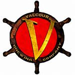 Valcour Brewing