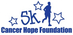 Cancer Hope Foundation 5K/10K