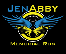 JenAbby Memorial Run