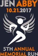 JenAbby Memorial Run