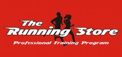 The Running Store Distance Training Program