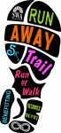 2020 SWA Run AWAY 5K