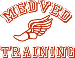 Medved Spring 5K Training Group