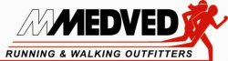 Medved Spring 5K / 10K Training Group