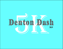 Denton Dash for Public Schools