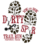Durty Spur Trail Run