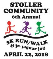 Stoller Community 5K