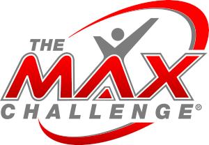 The Max Challenge Ramsey
