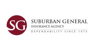 Suburban General Insurance