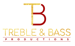 Treble and Bass Productions