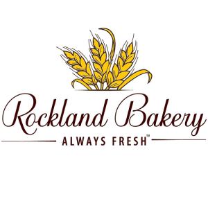 Rockland Bakery