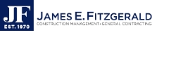 James E. Fitzgerald