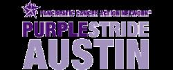 PurpleStride Austin