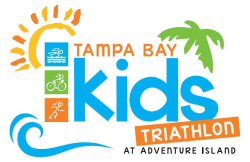 8th Annual Tampa Bay Kids Triathlon