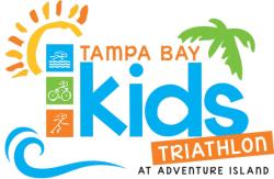 6th Annual Tampa Bay Kids Triathlon