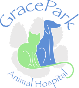 Grace Park Animal Hospital