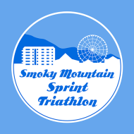 Smoky Mountain Sprint Triathlon
