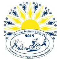 Tellico Summer Solstice Olympic / Sprint Triathlons & Hammer Sprint Duathlon