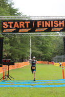 Tellico Olympic / Sprint Triathlons & Hammer Sprint Duathlon