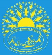 Tellico Summer Solstice Olympic & Sprint Triathlons