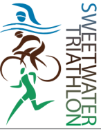 Sweetwater Sprint Triathlon 2016