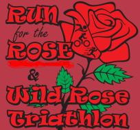 Wild Rose Womens and Lit'l Buds Triathlon & 5k