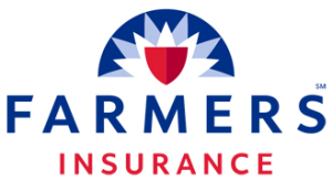 Farmers Insurance-Dennis Shultz