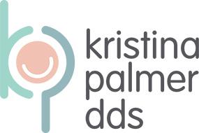 Kristina Palmer, DDS