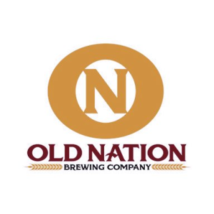 Old Nation Brewing Co