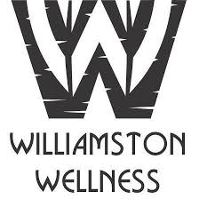 Williamston Wellness Chiropractic Spa & Suburban Retreat