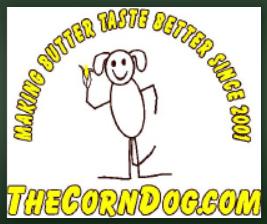 Thecorndog.com