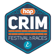 HAP Crim Festival of Races