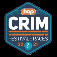 HAP Crim Festival of Races