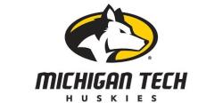 Michigan Tech Junior National Qualifier