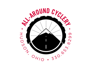 All Around Cyclery