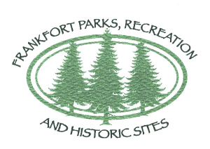 Frankfort Parks & Recreation