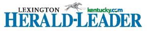 Lexington Herald Leader/Kentucky.com