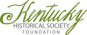 Kentucky Historical Society Foundation