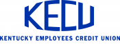 Kentucky Employees Credit Union